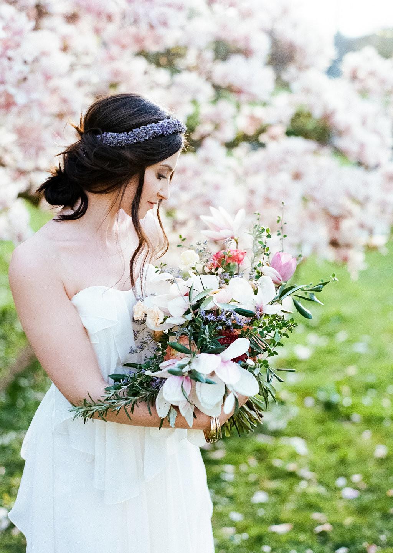 Wildflower_Karoline_Kirchhof_Magnolien-2