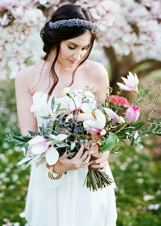 Wildflower_Karoline_Kirchhof_Magnolien-3