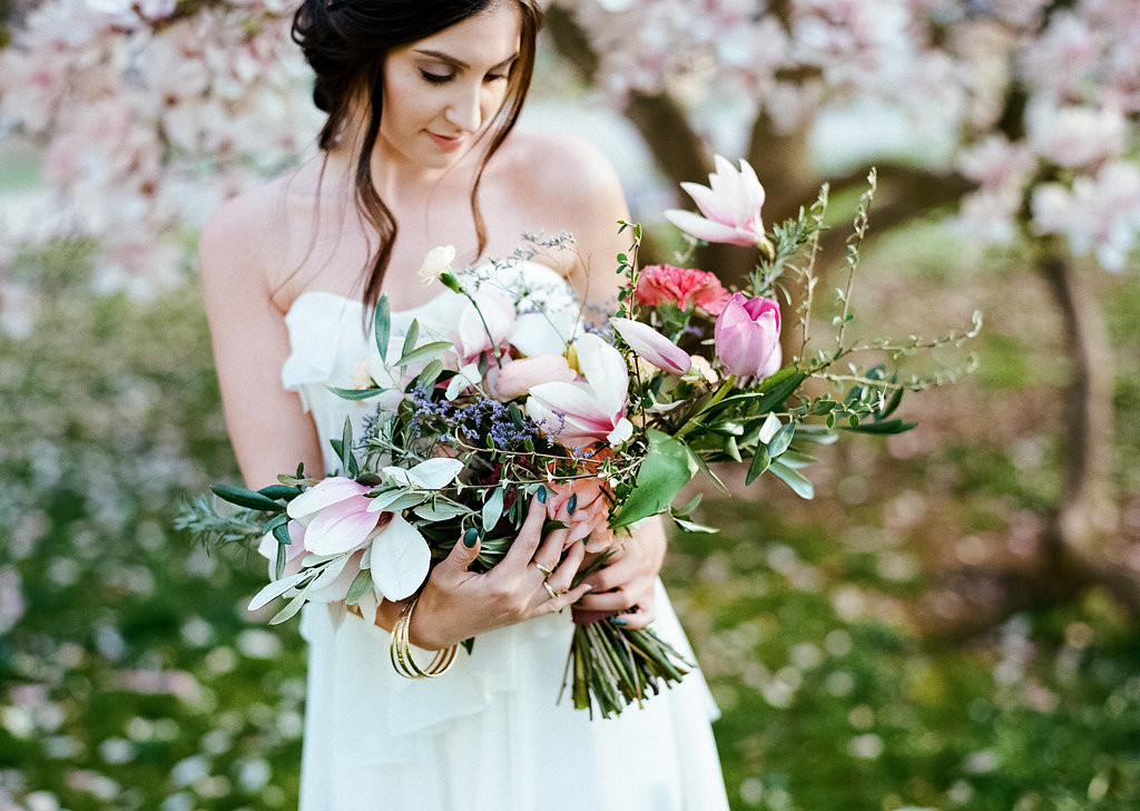 Wildflower_Karoline_Kirchhof_Magnolien-4