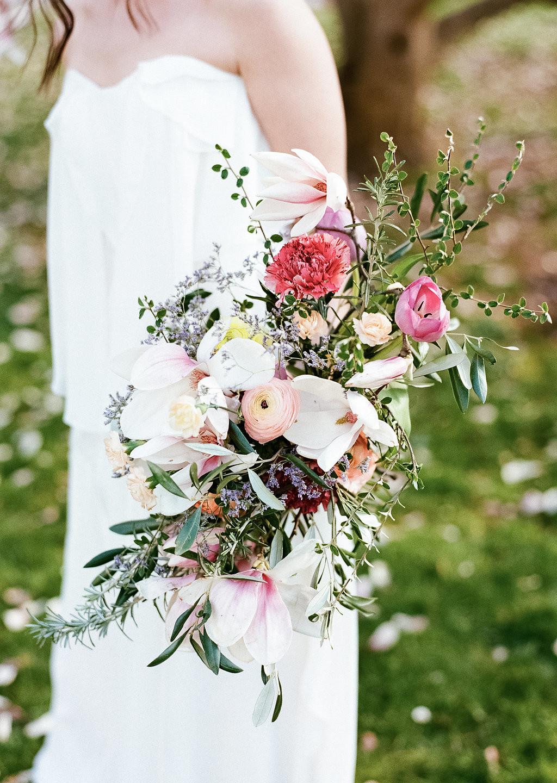 Wildflower_Karoline_Kirchhof_Magnolien-5