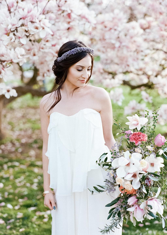 Wildflower_Karoline_Kirchhof_Magnolien-6
