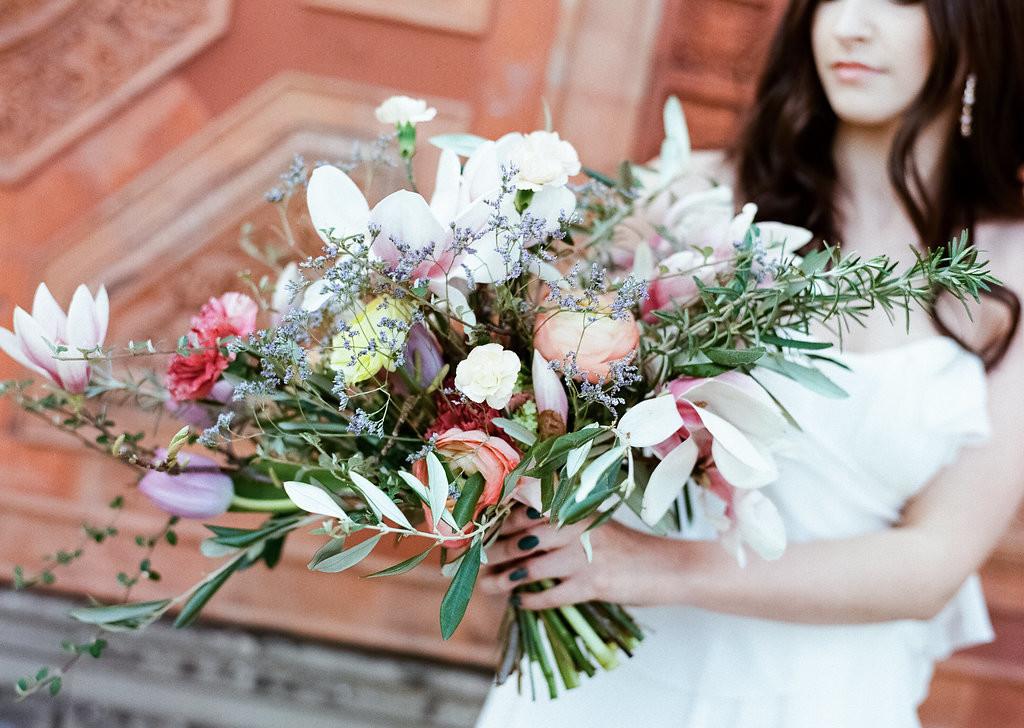 Wildflower_Karoline_Kirchhof_Magnolien-7