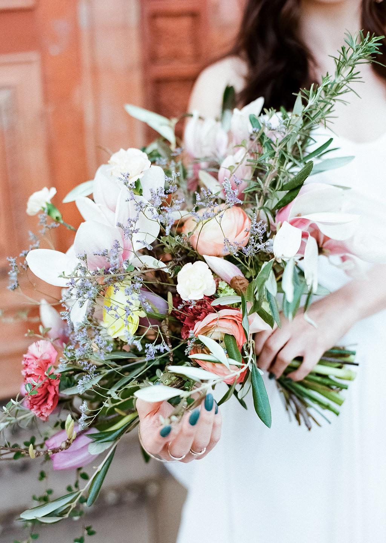 Wildflower_Karoline_Kirchhof_Magnolien-8