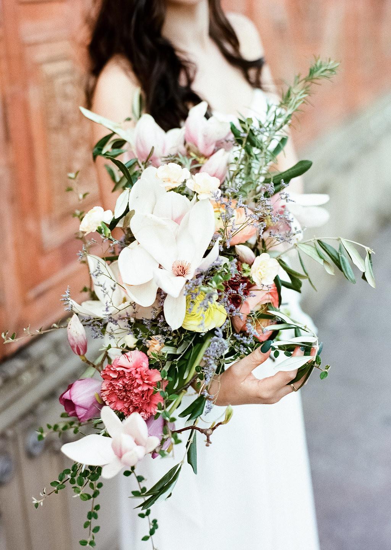 Wildflower_Karoline_Kirchhof_Magnolien-9