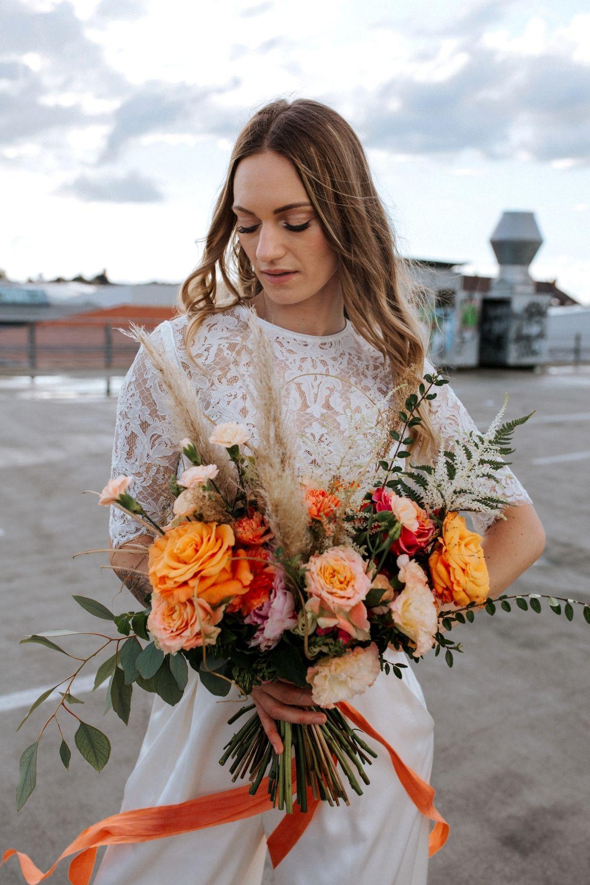 Wildflower_Sonja_Netzlaf_Urban_Rooftop-1