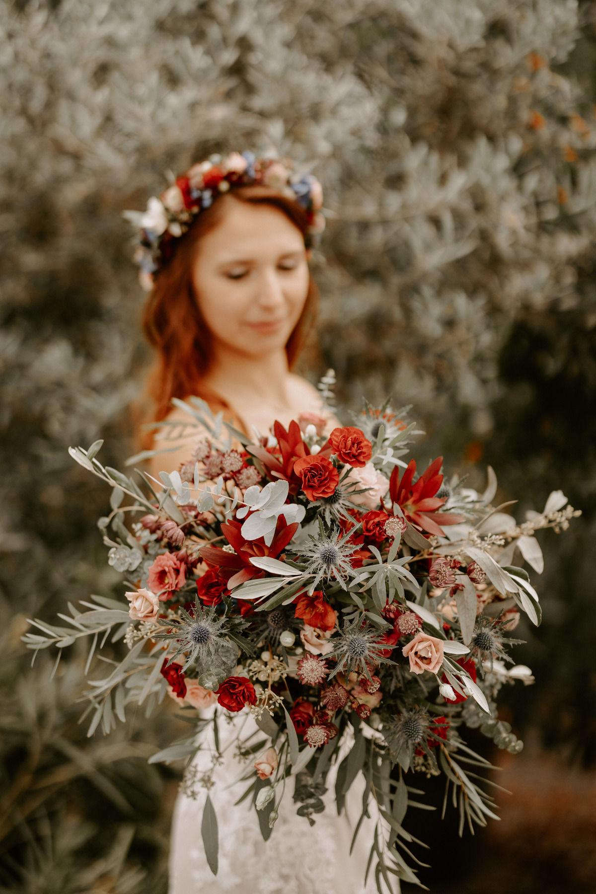 Wildflower_TabeaundUrs_-1
